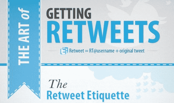 get_more_retweets