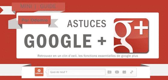 google+-trucs-astuces