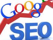 Etre premier dans Google, les critères en Infographie
