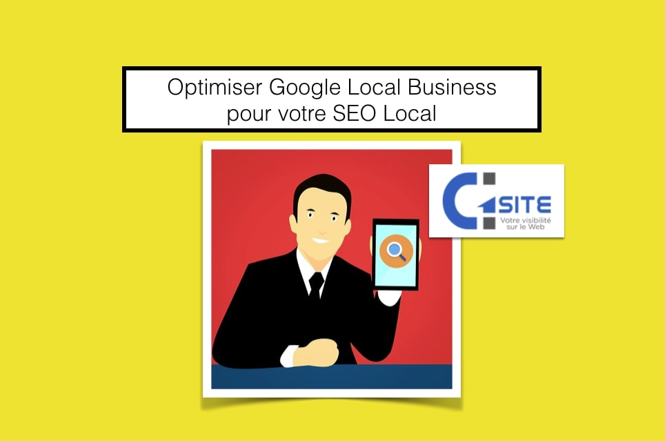 google-local-business-seo