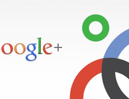 5 erreurs courantes à éviter sur Google Plus