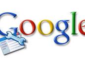 Améliorez votre présence sur Google !