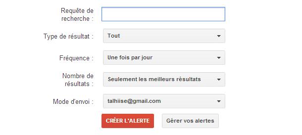 google_alertes