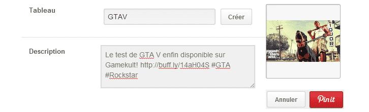 gta_hashtag