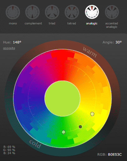 harmonie-couleurs-analogie
