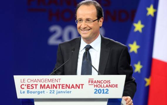 hollande-changement-maintenant