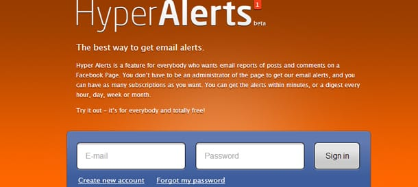 hyper_alerts