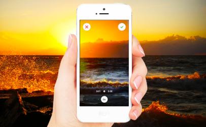 7 façons d'utiliser Hyperlapse d'Instagram pour votre marketing