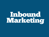 Guide de l'Inbound Marketing en 6 étapes