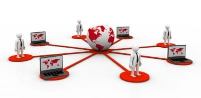 inbound-marketing-site-internet