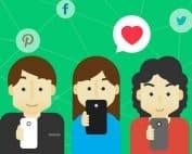 infographie-reseaux-sociaux-chiffres