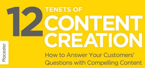 infographie_creation_de_contenu