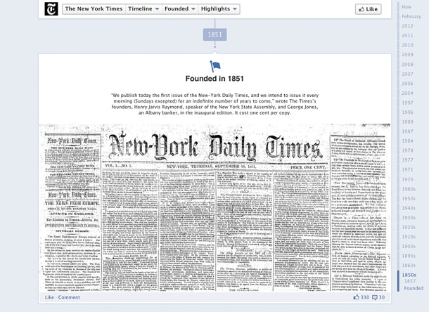 inline-facebook-innovative-uses-of-Timeline-nytimes