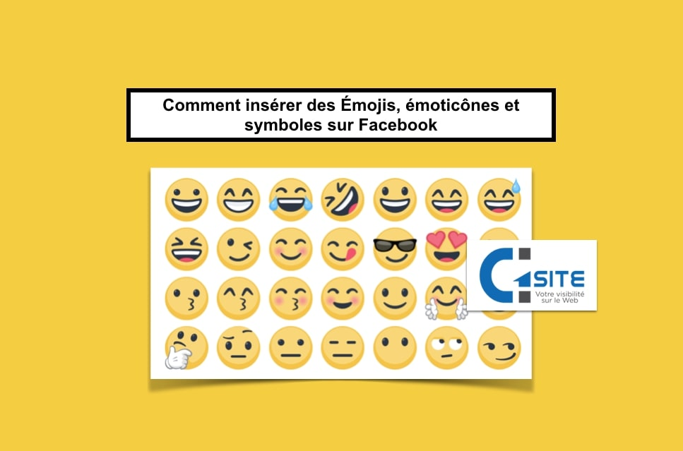 inserer-emojis-emoticones-facebook