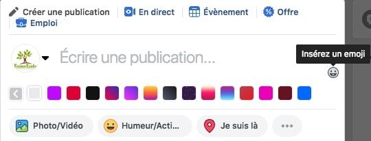 inserez-emoji-facebook
