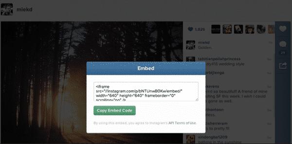 instagram-code-embed