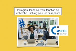 instagram-decouverte-hashtag-business