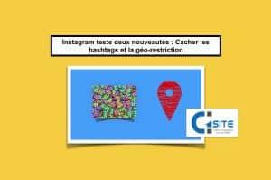 instagram-nouveautes