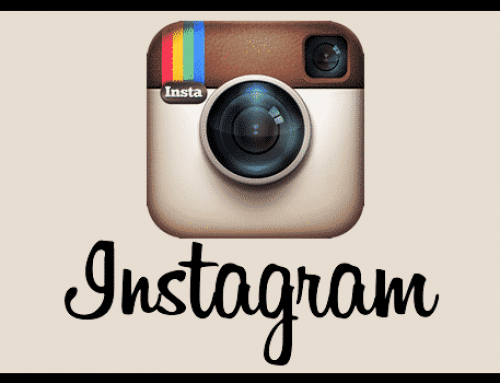 5 marques qui utilisent efficacement Instagram