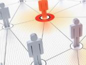 Les utilisateurs interagissent davantage avec les marques sur Facebook