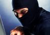 10 conseils de sécurité pour protéger votre site d'une attaque