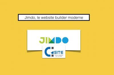 jimdo-websitebuilder