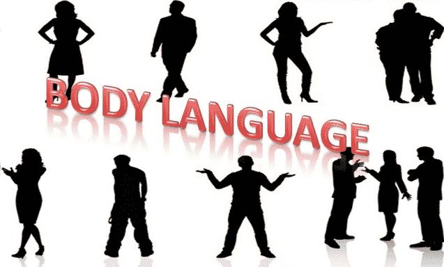 langage-corporel-body-language