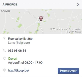 localisation-commerce-facebook