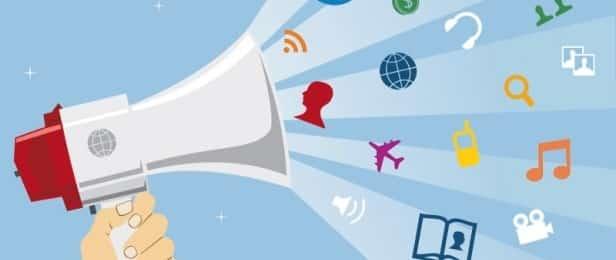 médias-sociaux-amplificateurs-g1site