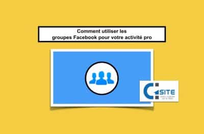 marketing-groupe-facebook
