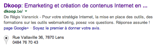 marketing-local-google-plus