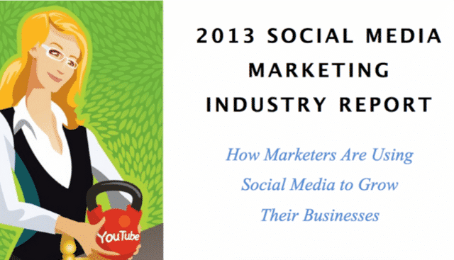 marketing-reseaux-sociaux-etude