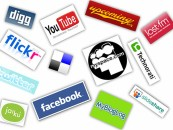 Le marketing sur les réseaux sociaux en 14 étapes.