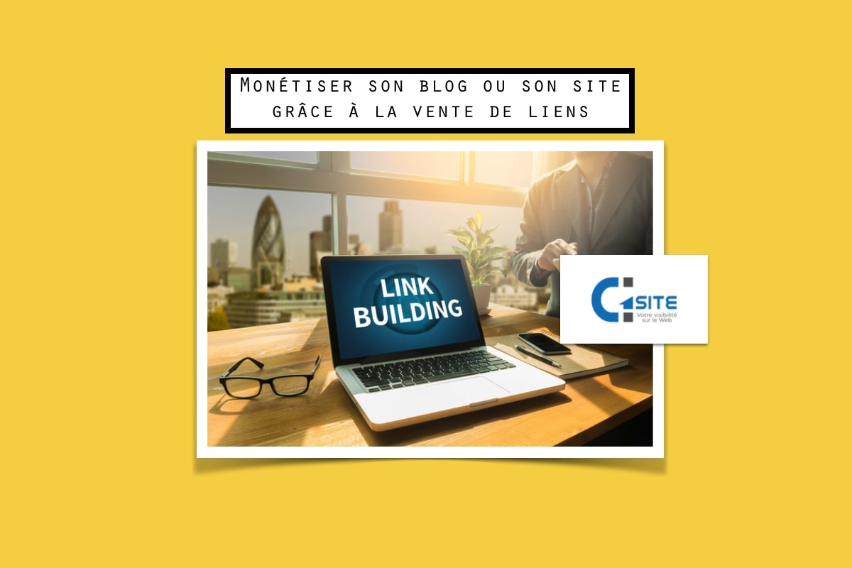 monetiser-blog-lien