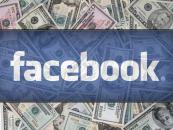 La publicité vidéo dans votre flux Facebook, c'est pour bientôt !