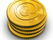 Monnaies d'entreprises, monnaies « virtuelles », monnaies du futur? (3/3)