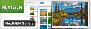 netgen-gallery-wordpress