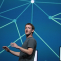 Facebook : Changement d'algorithme du newsfeed