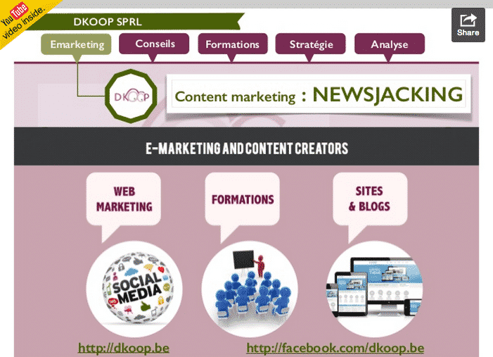 newsjacking-buzzjacking-marketing-contenus