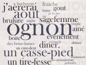 Huit raisons de détester la «nouvelle» orthographe