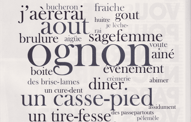 nouvelle-orthographe-ecriture