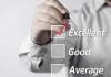 10 trucs pour Obtenir des critiques positives sur le web