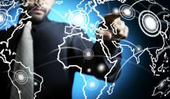 Optimiser sa stratégie sur les réseaux sociaux en 7 points