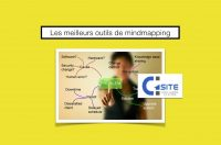 outils-mindmapping