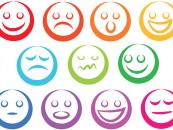 8 moyens pour montrer la personnalité d'une entreprise  sur les médias sociaux
