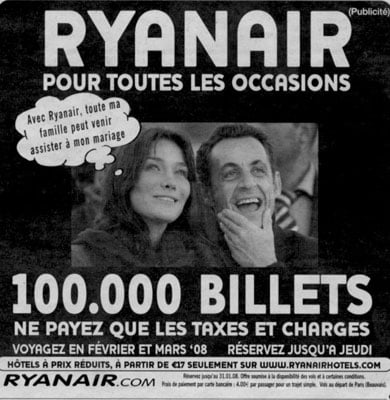 photo-ryanair-newsjacking