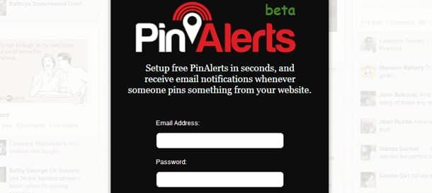 pin_alerts