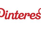 Pinterest : 8 conseils pour engager votre audience