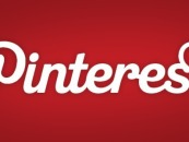 Les marques ne s'intéressent pas (assez) à Pinterest ! #infographie