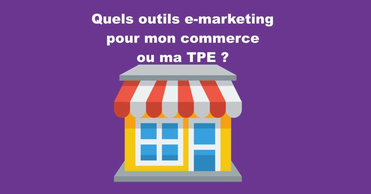 pme-sur-le-web-outils